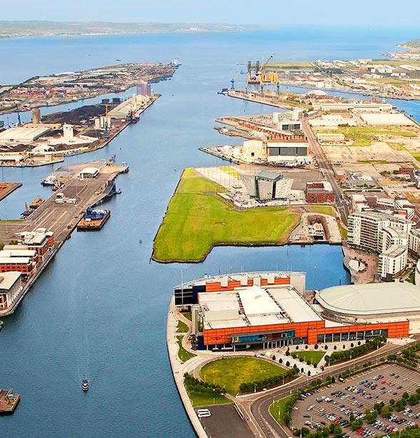 Madden-Marine-Belfast-Marine-Fitout-and-Refurbishment-Specialists-Belfast-Dry-Dock-Ship-Yard