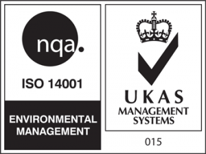 Madden-Marine-Belfast-Marine-Fitout-and-Refurbishment-Specialists-ISO14001