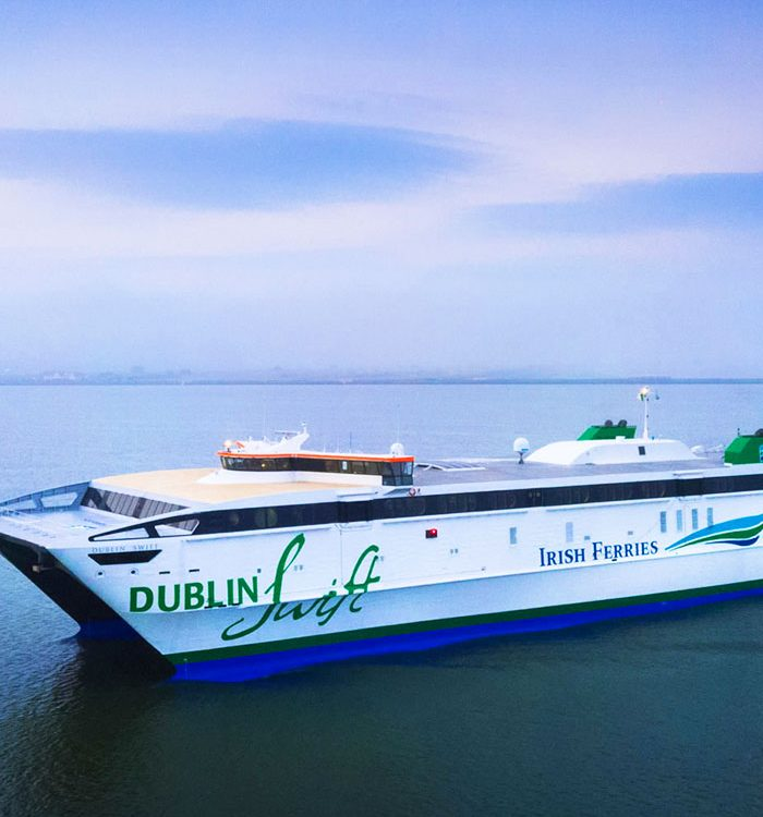Madden-Marine-Belfast-Marine-Fitout-and-Refurbishment-Specialists-Irish-Ferries-Dublin-Swift