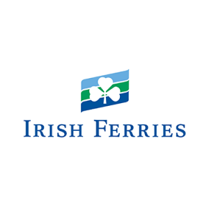 Madden-Marine-Belfast-Marine-Fitout-and-Refurbishment-Specialists-Irish-Ferries-Logo