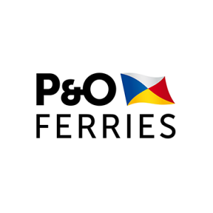 Madden-Marine-Belfast-Marine-Fitout-and-Refurbishment-Specialists-P&O-Ferries-Logo
