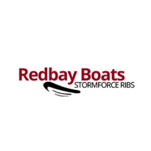 Madden-Marine-Belfast-Marine-Fitout-and-Refurbishment-Specialists-Redbay-Boats-Logo