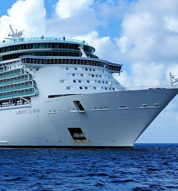 Madden-Marine-Belfast-Marine-Fitout-and-Refurbishment-Specialists-Royal-Caribbean-Liberty-of-the-Seas