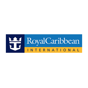 Madden-Marine-Belfast-Marine-Fitout-and-Refurbishment-Specialists-Royal-Caribbean-Logo