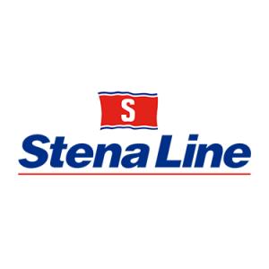Madden-Marine-Belfast-Marine-Fitout-and-Refurbishment-Specialists-Stena-Line-Logo