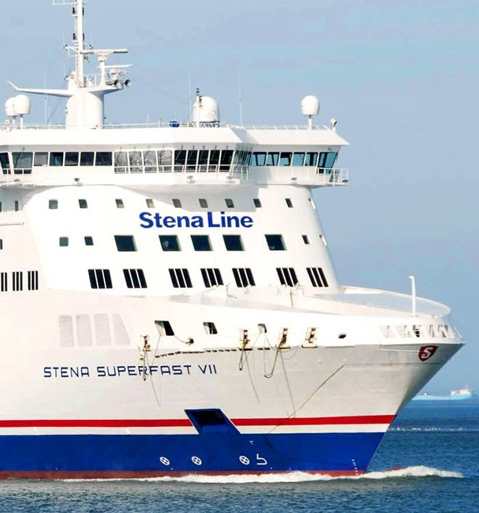 Madden-Marine-Belfast-Marine-Fitout-and-Refurbishment-Specialists-Stena-Line-Superfast-VII