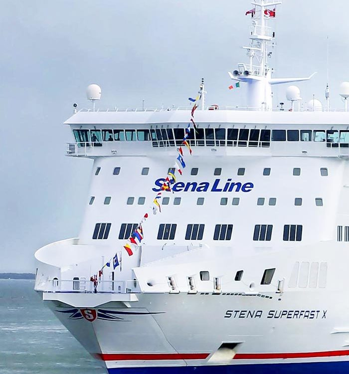 Madden-Marine-Belfast-Marine-Fitout-and-Refurbishment-Specialists-Stena-Line-Superfast-X