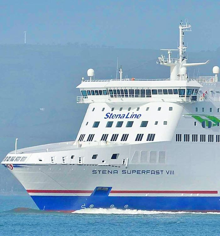 Madden-Marine-Belfast-Marine-Fitout-and-Refurbishment-Specialists-Stena-Lus-Lounge-Superfast-VIII