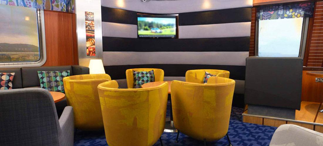 Madden-Marine-Belfast-Marine-Fitout-and-Refurbishment-Specialists-Stena-Plus-Lounge-Bar-3