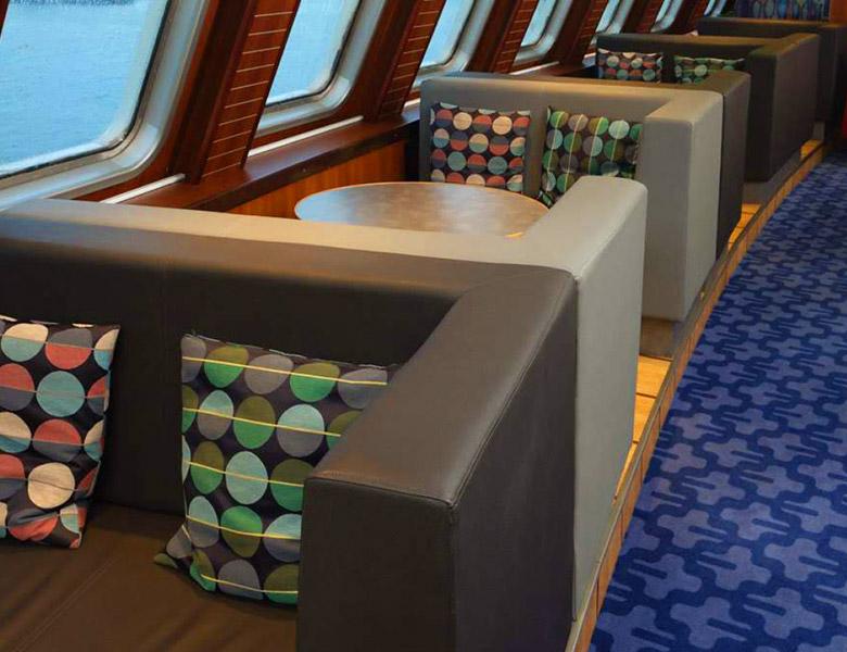 Madden-Marine-Belfast-Marine-Fitout-and-Refurbishment-Specialists-Stena-Plus-Lounge-Bar-4