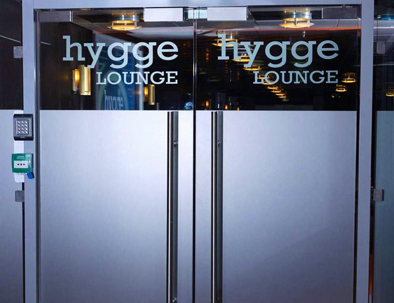 Madden-Marine-Belfast-Marine-Fitout-and-Refurbishment-SpecialistsStena-Line-Hygge-Lounge-3