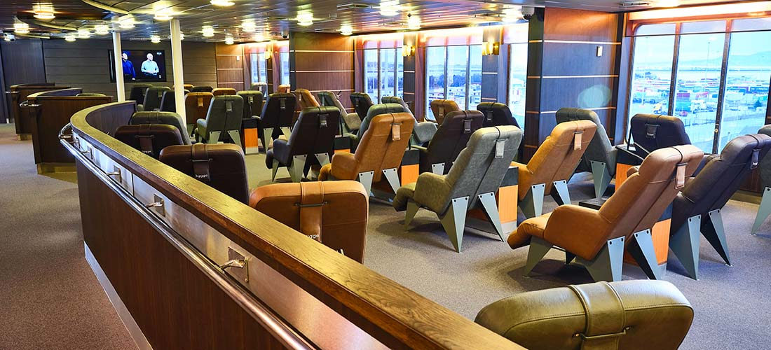 Madden-Marine-Belfast-Marine-Fitout-and-Refurbishment-SpecialistsStena-Line-Hygge-Lounge-6