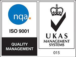 NQA_ISO9001_CMYK_UKASMadden